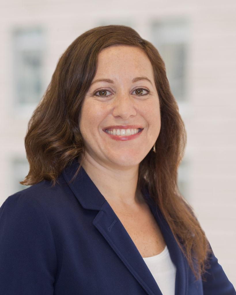 Rachel Paletta